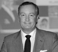 Paul Kievit