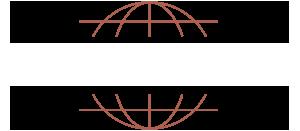 Logo JETCRAFT Aero Member