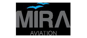 Logo Mira Aero Member