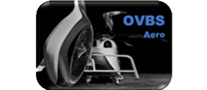 Logo OVBS Aero Member