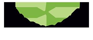 Logo PRIMUS Aero Member